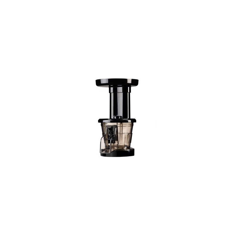 Slow Juicer And Food Processor : MULTI FOOD MINCER Kuvings Home, Strippers & Centrifuges
