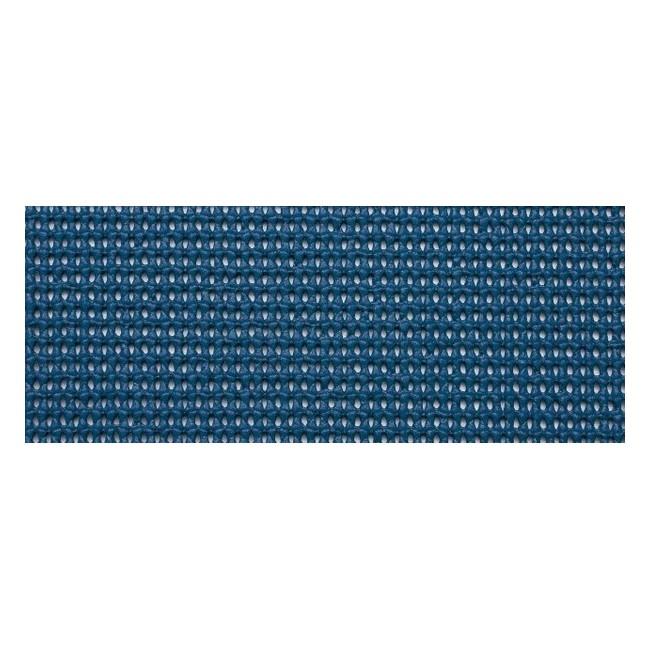 Awning mat Yurop PHF 250x450cm (bleu)
