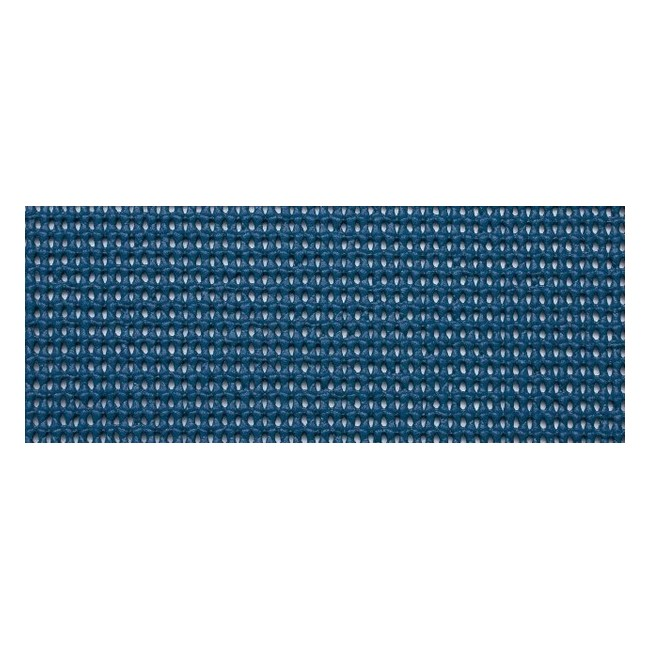 Awning mat Kinetic 400 250x500cm (blue)