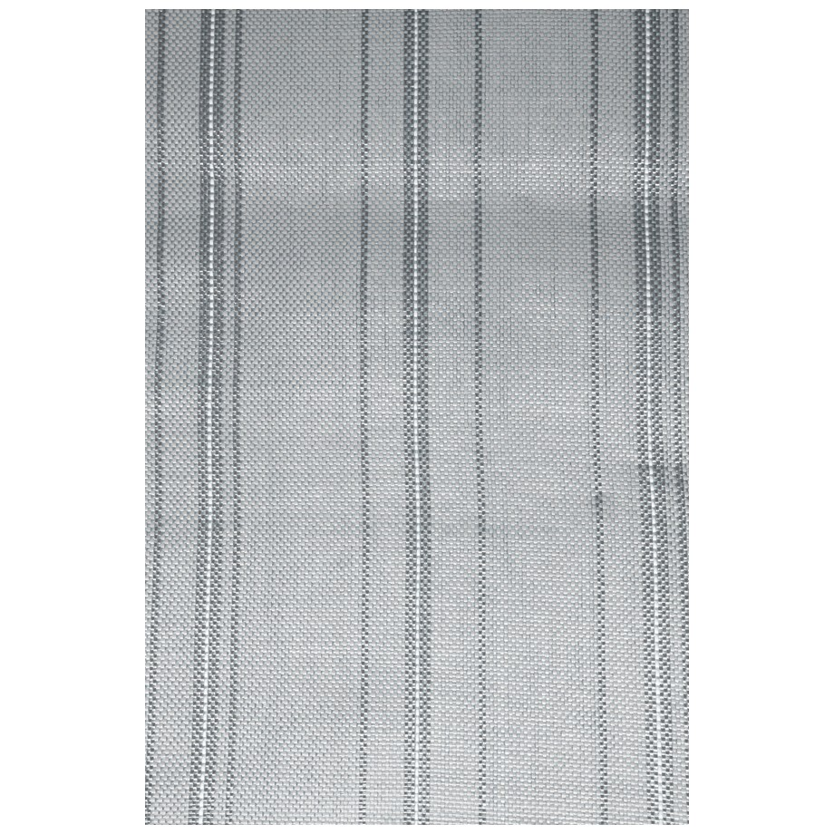 Awning mat Trip 200 250x500cm (grey/black)