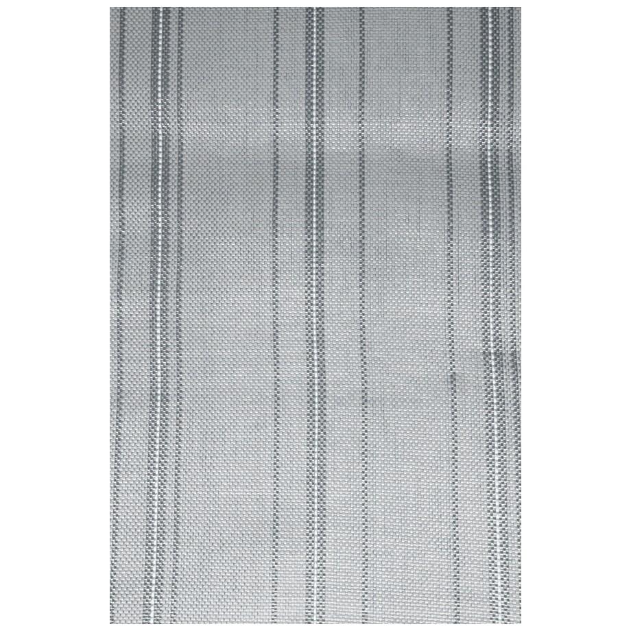 Awning mat Briolite 250x700cm (anthracite/grey)