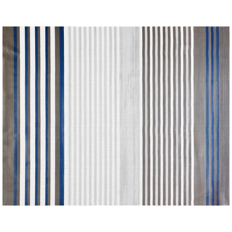 Awning mat Kinetic 400 250x600cm (blue)