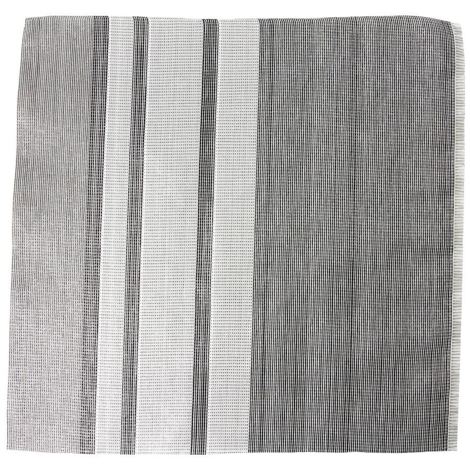 Awning mat Trip 200 250x300cm (grey/black)