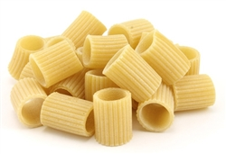 Rigatoni - Durum Wheat Semolina Pasta- 500g