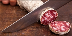 Salame Mantovano (1 kg. circa)