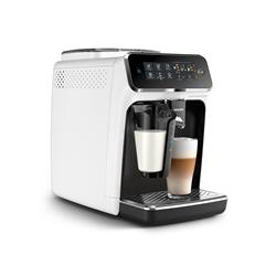 Graef - Macina caffè CM 202 BK