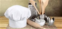Saigo supporto per prosciutto pieghevole e girevole, Acciaio Inox, Argento, 43 x 25 x 10 cm