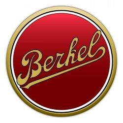 Berkel (Coltelli Made in Maniago) - Coltello PRIMITIVE Primitive lucido - Confezionato