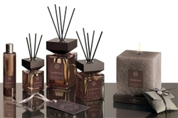 Perfumer for Environments 500 ml for the Wellness of the Person and the House - Tabacco Toscano