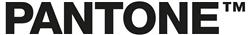 Lautsprecher Bluetooth - 5 W - 8 Stunden Autonomie - Gelb