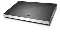 TC 2400 Thermocontrol 1-plate induction hob