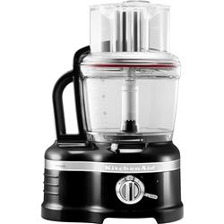 BUGATTI ''NOUN'' - Smart cooking system 04-NOUN