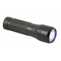 LED-Taschenlampe 900 Lumen
