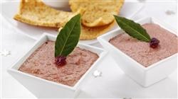 Paté di Cipolle Artigianale Siciliano - Vasetto da 180g