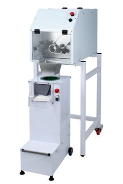 Cutter CE L5 MN - Per Sminuzzare, Omogeneizzare e Impastare
