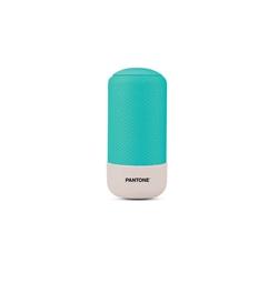Speaker Bluethoot - 5W - 8 Ore di Autonomia - Blu