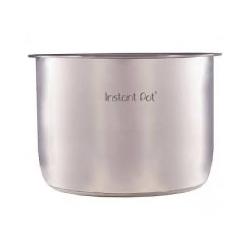 Instant Pot® - Set Yogurt / Sterilizzatore per modelli da 5,7 e 8 Litri