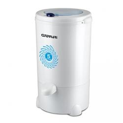 MONIA - Asciugatrice a centrifuga per biancheria 2800 giri/min Basso consumo