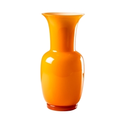 Venini - Vase OPALINO 706.38 LA INSIDE AR