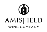 AMISFIELD