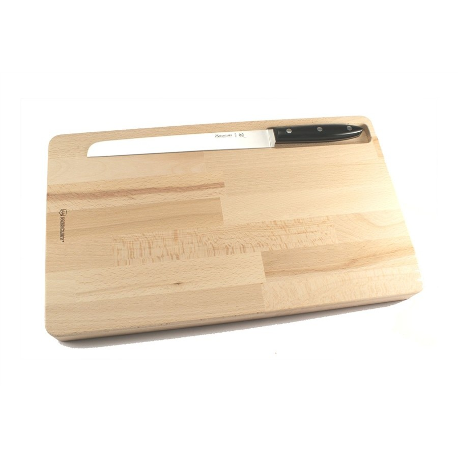 Cutting Board with Cheese Knife Cheese with Bell Transparent