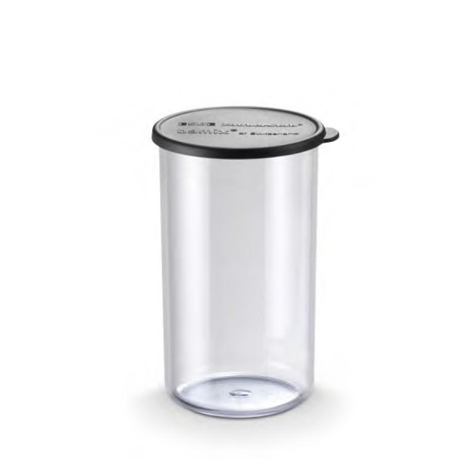 Bamix Lid for Glass 400ml