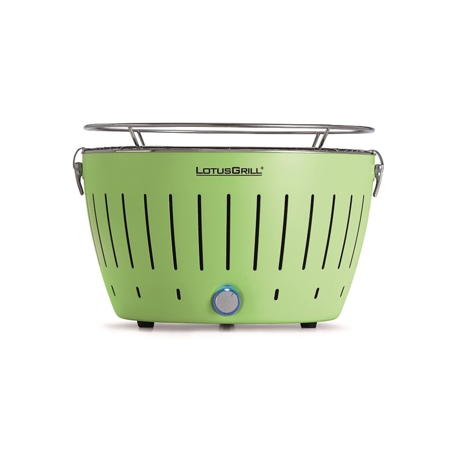Barbecue Grill Portable Indoor NO SMOKING IDEAL FOR HOME AND BOAT