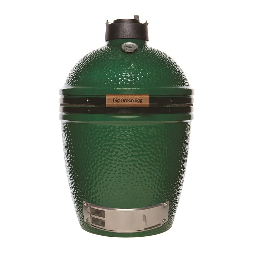 BBQ Big Green Egg Medium