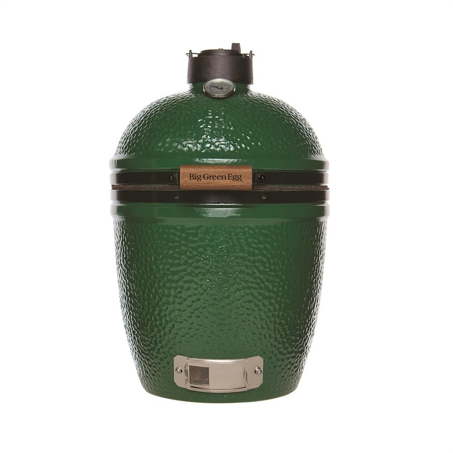 BBQ Big Green Egg Small