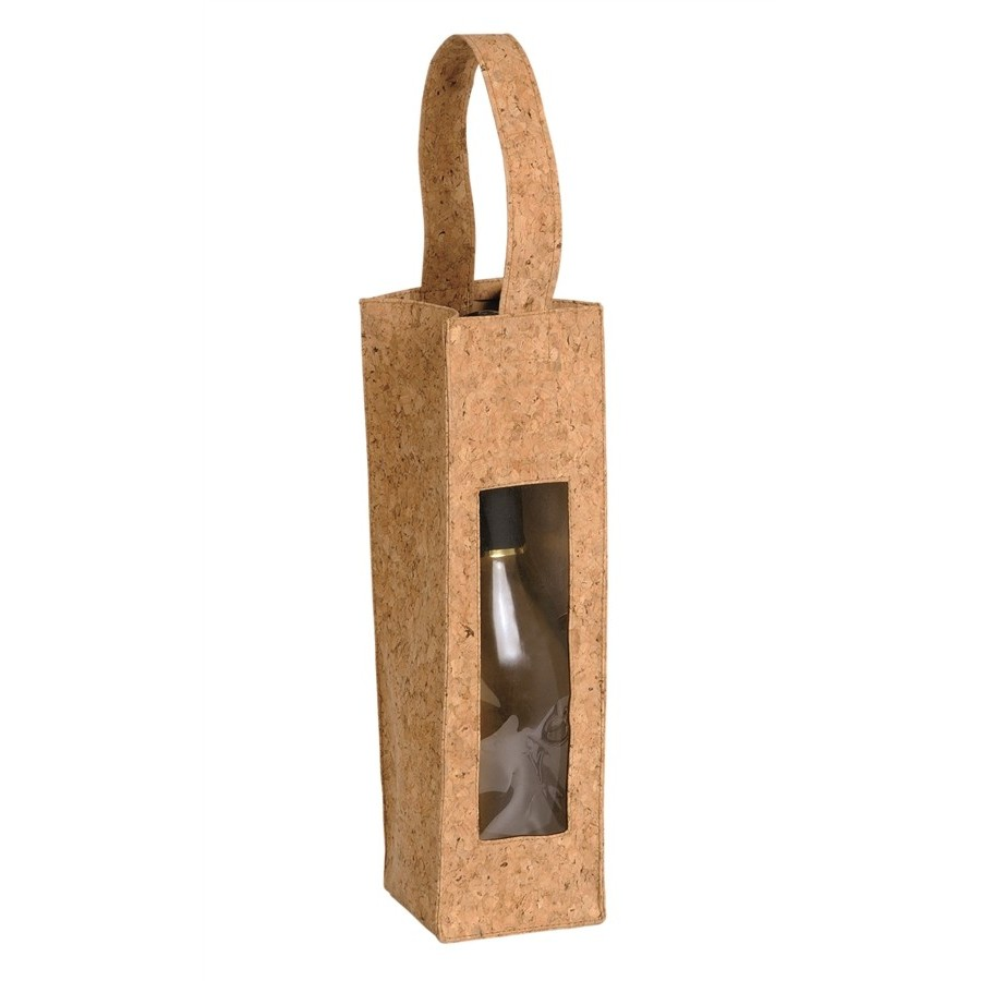 Bag 1 Bottle Cork