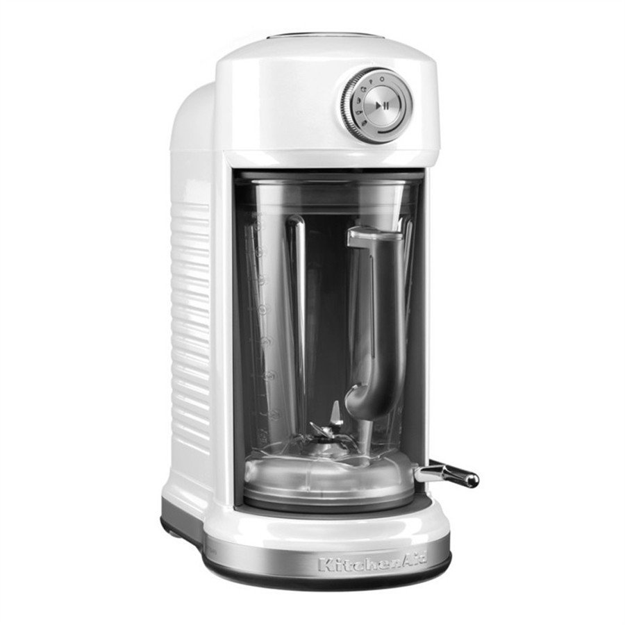 photo A magnetic blender Artisan - Pearl