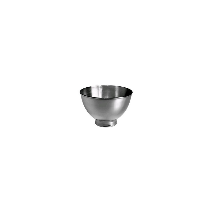 Schussel 3 L Kuchenmaschine Kopfstand Kitchenaid Custodie Coperchi E Ciotole Produkte