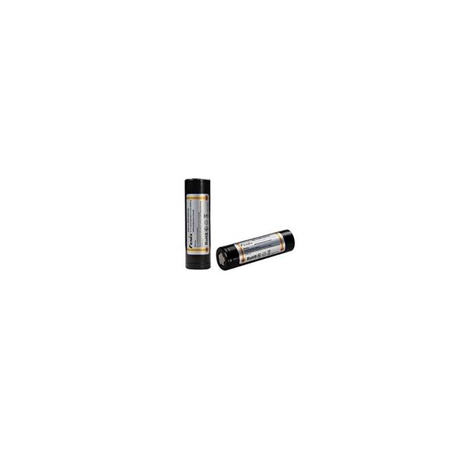 Fenix - FNX ARB-L2S rechargeable battery
