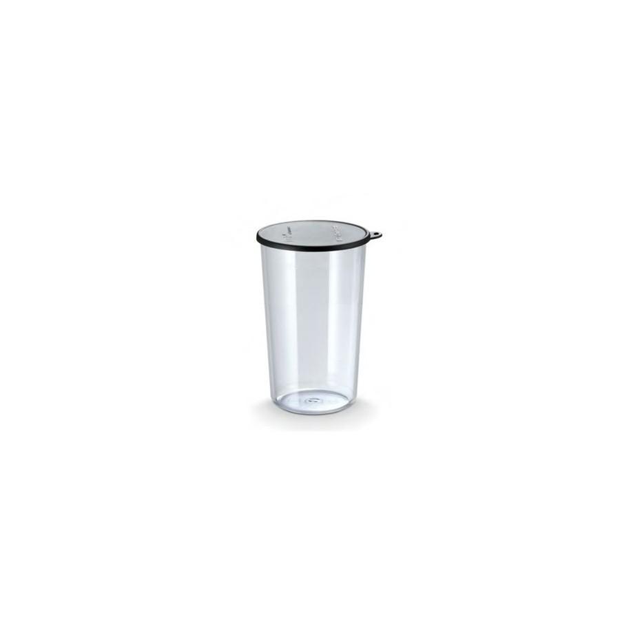 Bamix BXBIC600 - 400ml GLASS