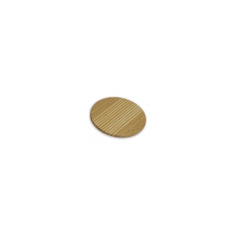 Bamboo Cutting board 28
