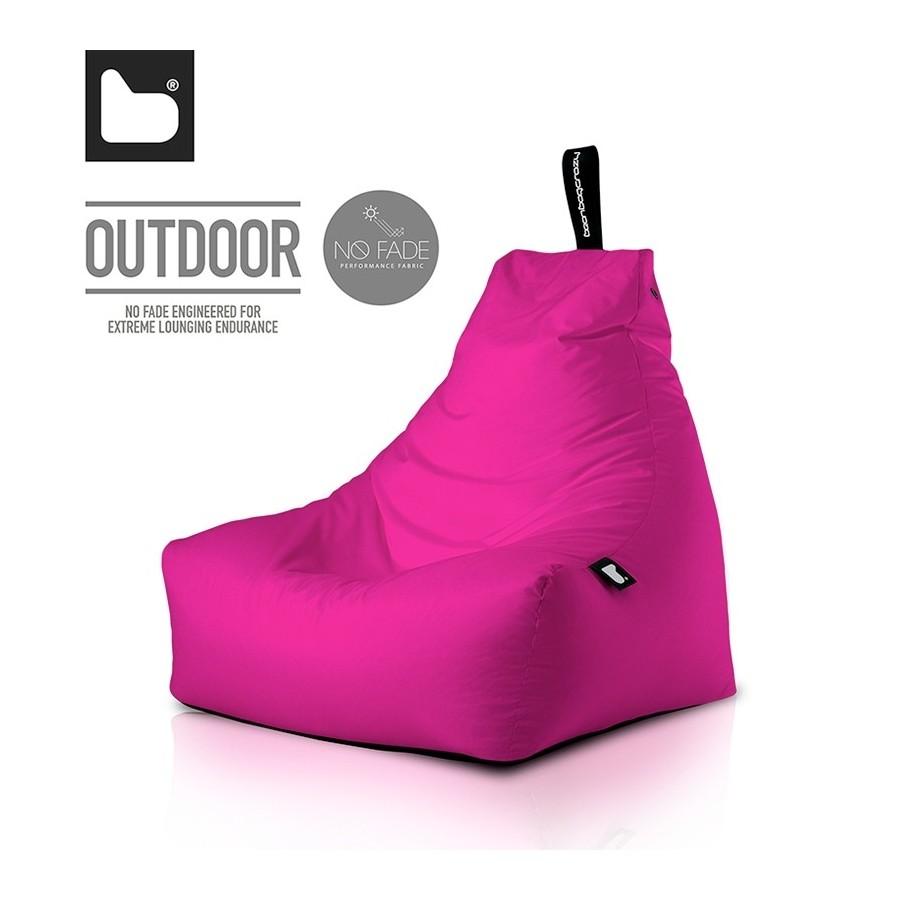 b-bag mighty-b Pink
