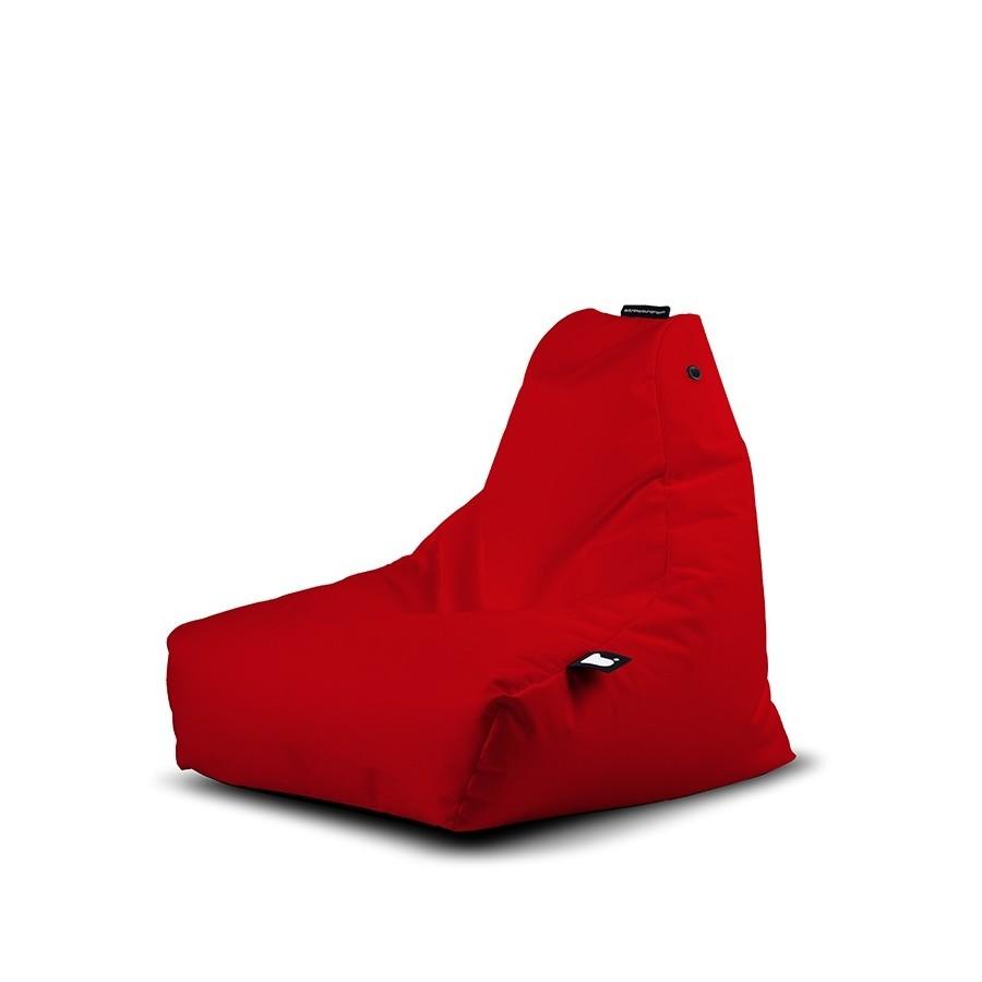 b-bag mini-b Red