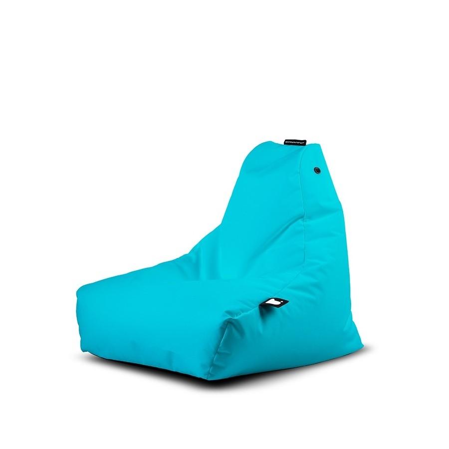 b-bag mini-b Aqua
