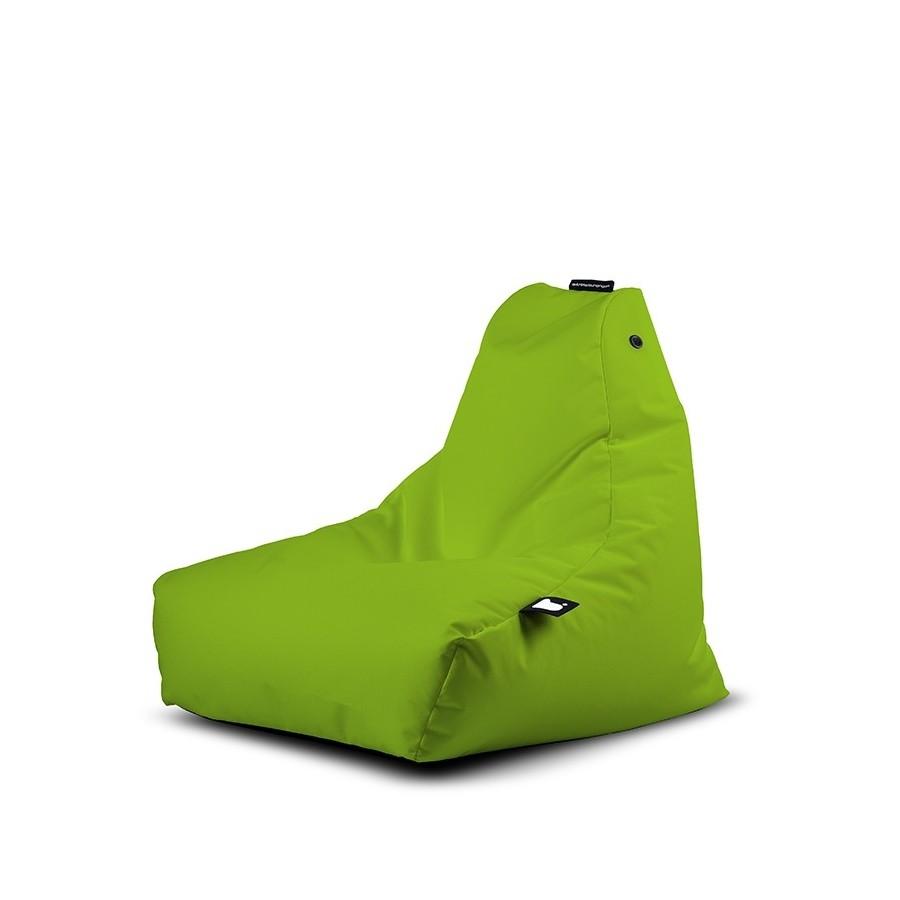 b-bag mini-b Lime