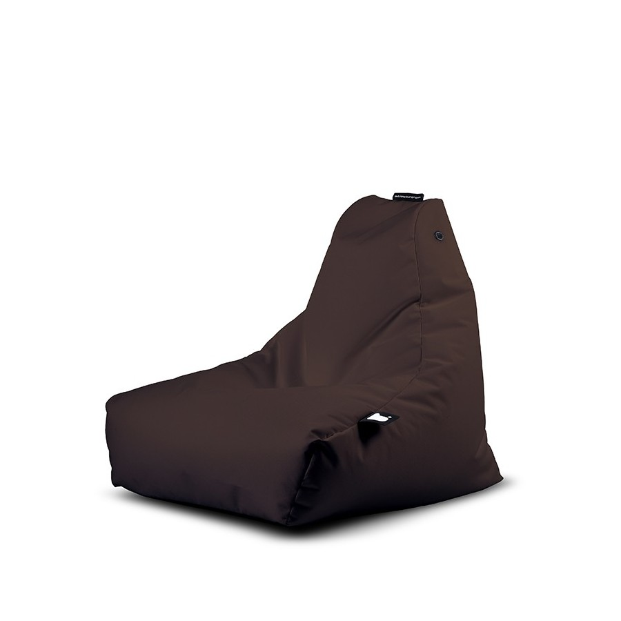 b-bag mini-b Brown