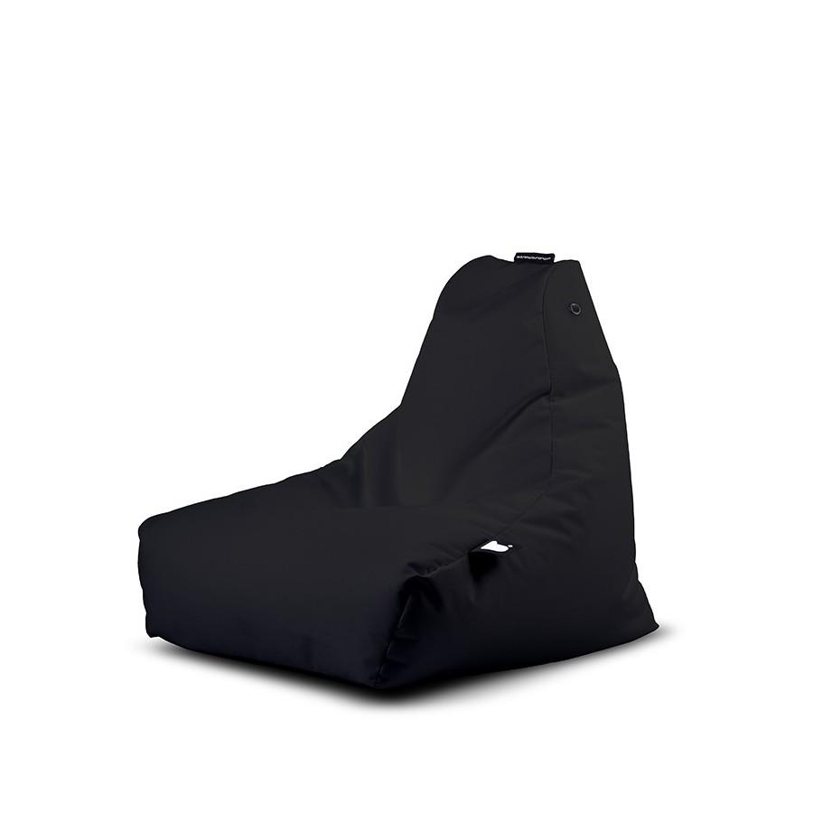 b-bag mini-b Black