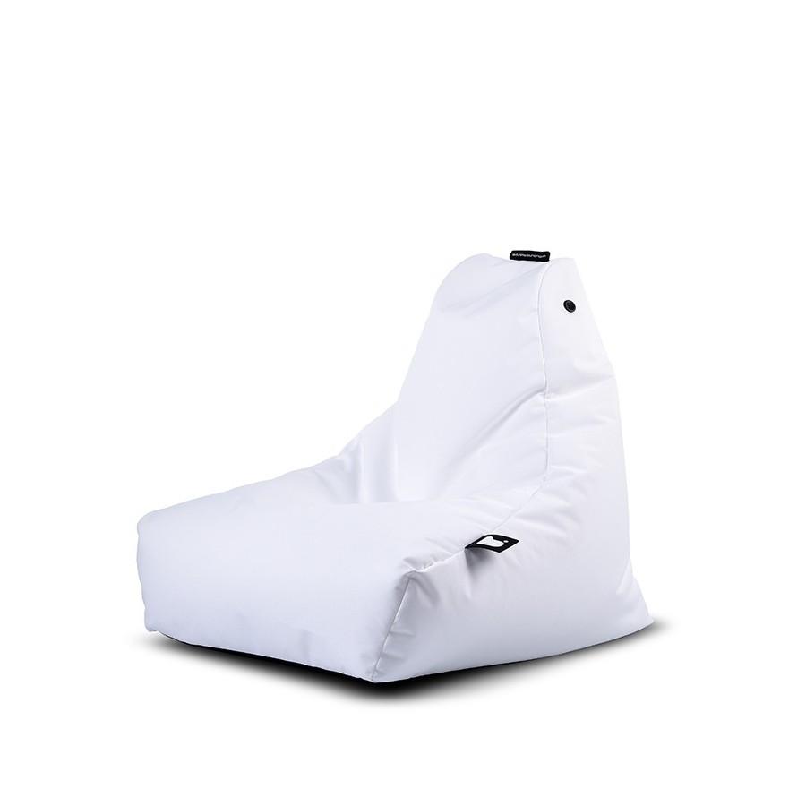 b-bag mini-b White