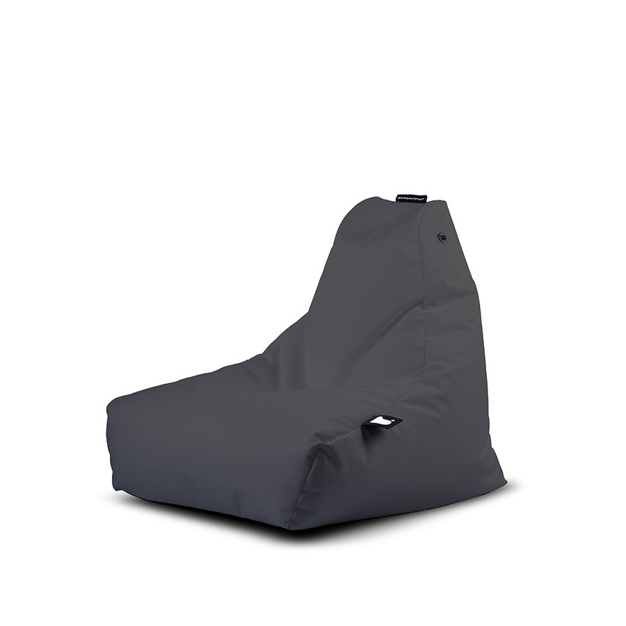 b-bag mini-b Grey