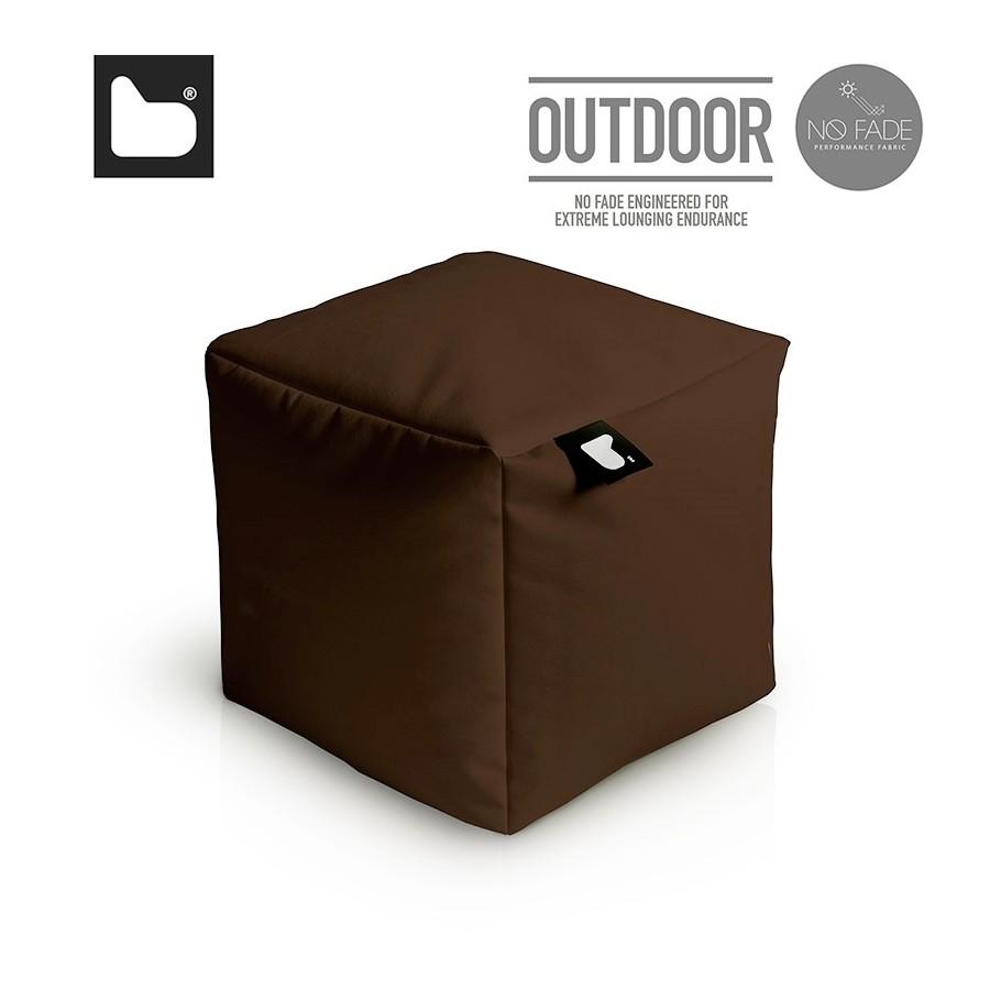 b-box Brown