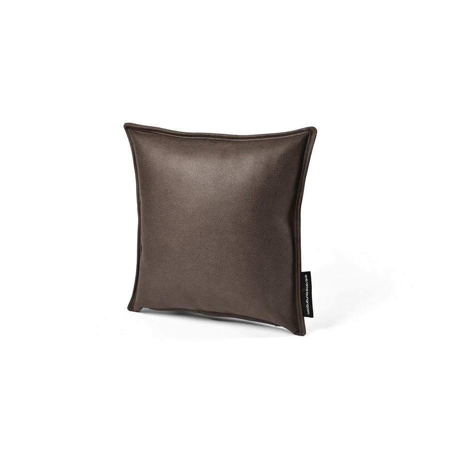 b-cushion Indoor Slate - 40x40 cm