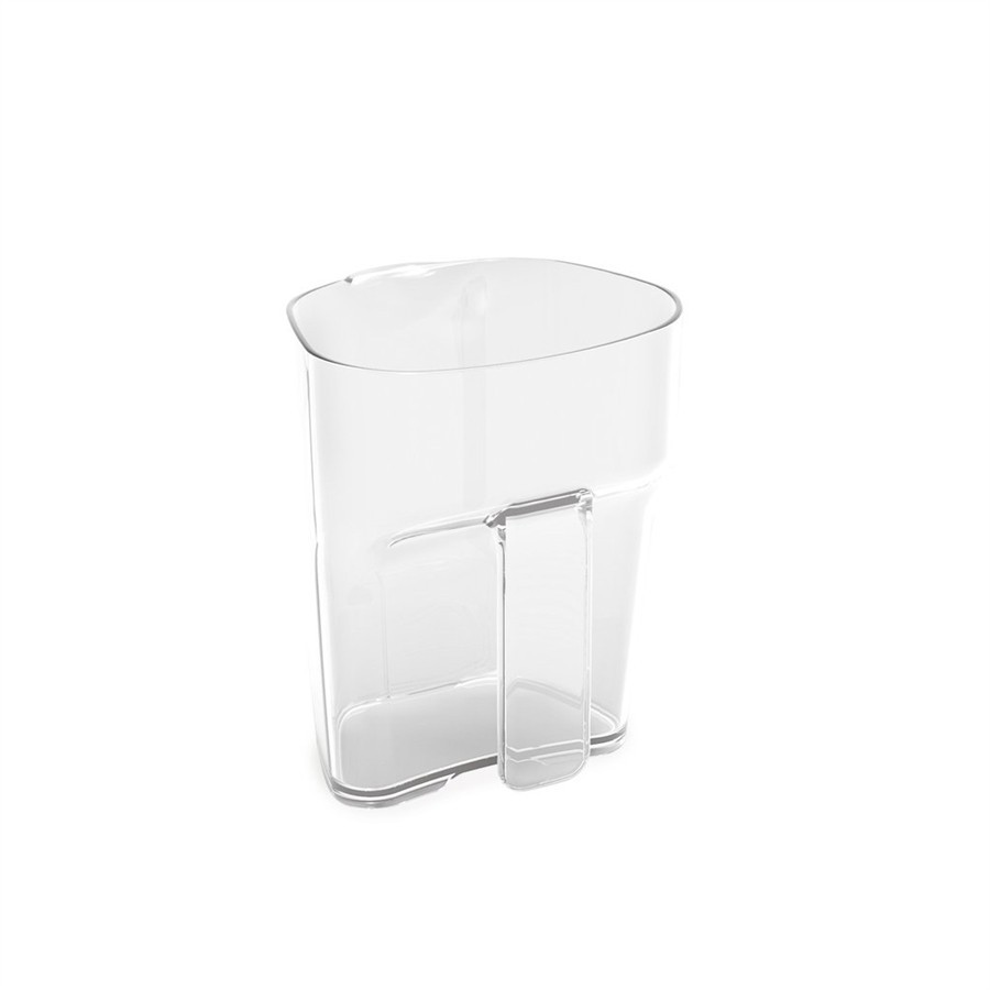 Juice cup for Kuvings Juicer
