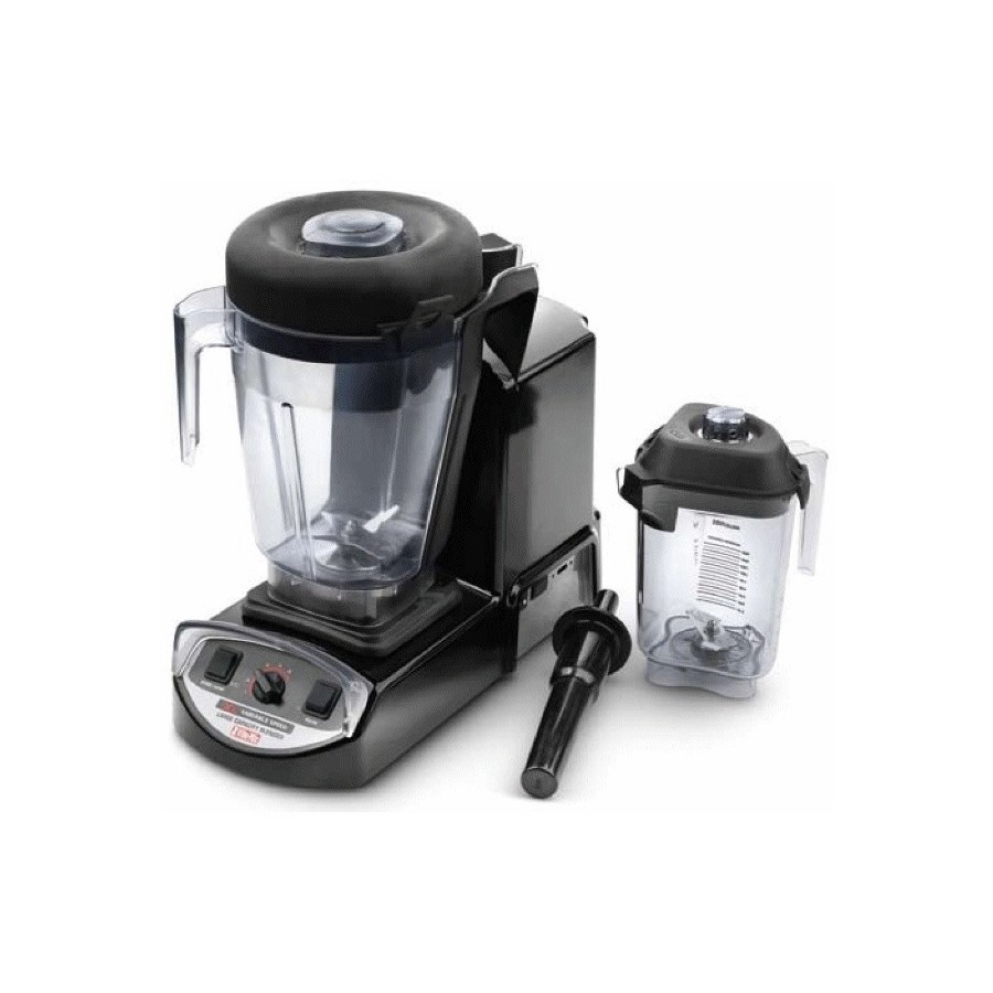 photo Vitamix - Miscelatore XL Velocità variabile
