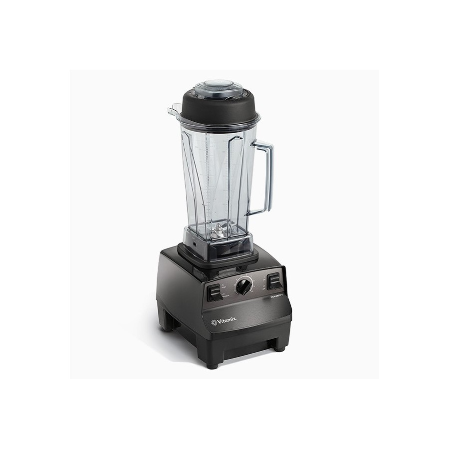 photo Vitamix - Blender Vita-Prep 3