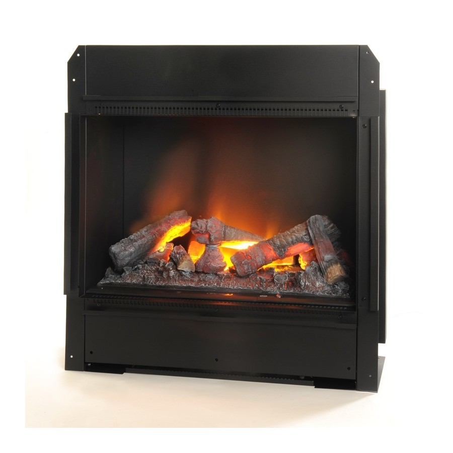 ENGINE 56-600 - Electric fireplace