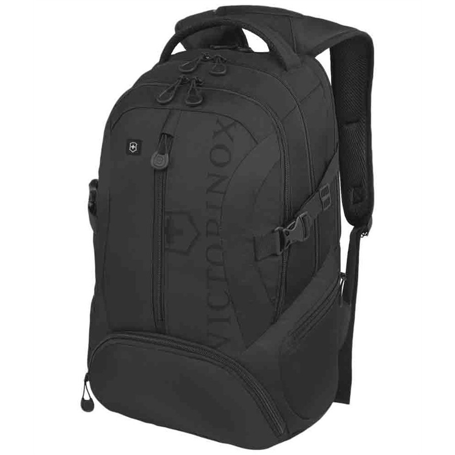 Back Pack Sport Scout - Black